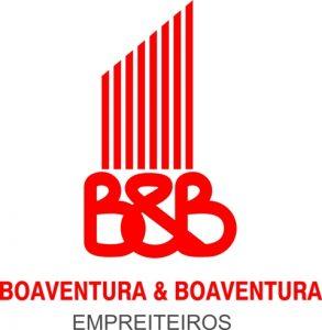 Boaventura&Boaventura-LOGO