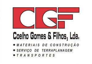 Logo_CoelhoGomes01