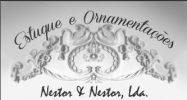 Logo_DemoTecnicas_Estucador_Nestor&Nestor