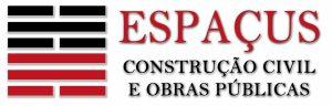 Logo_Espacus01