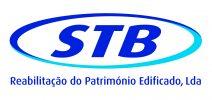 Logo_STB_alta resolução