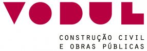 VODUL_logotipo-01